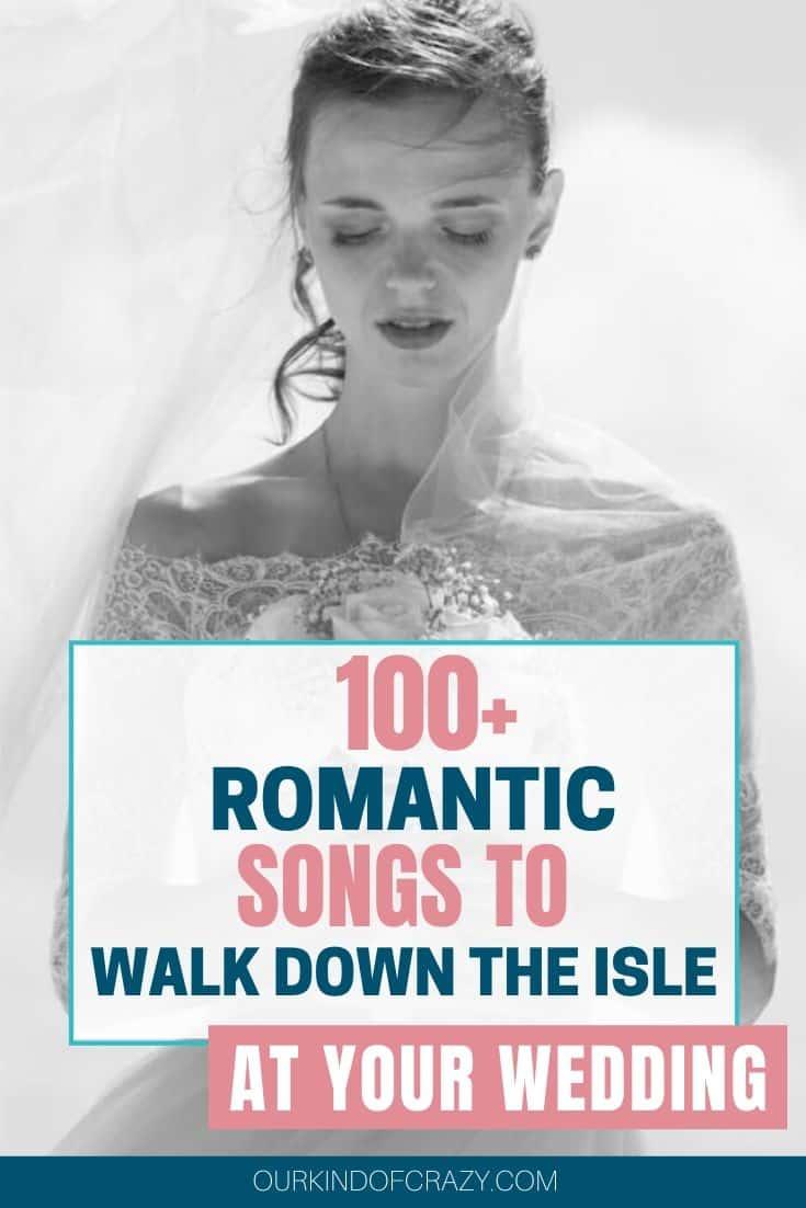 Songs-To-Walk-Down-Isle