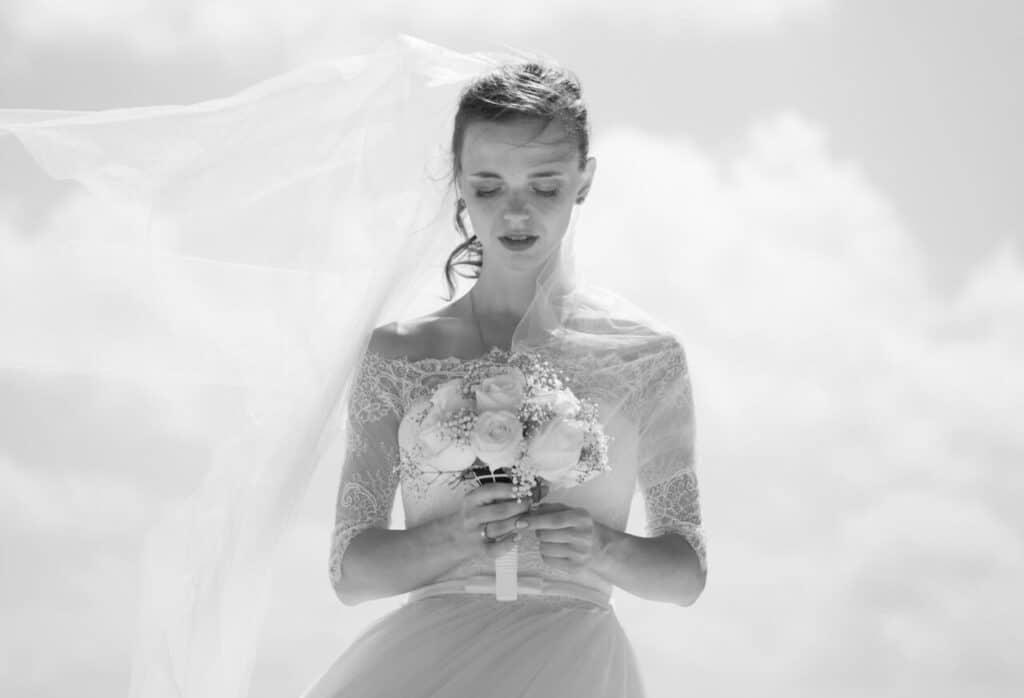 Bride Walking Down Aisle: Songs